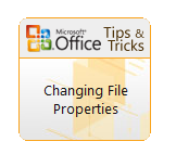 MS Office Tips&Tricks